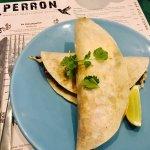 Perron Mexican Appreciation Society Foto