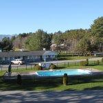 Photo de Stowe Motel & Snowdrift