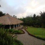 Photo of Kelimutu Crater Lakes Eco Lodge