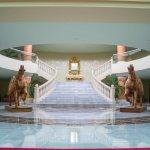 Iberostar Grand Hotel Paraiso Foto