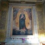 Photo of Trinita  dei Monti