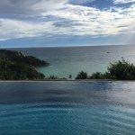 Photo of Ko Tao Resort - Paradise Zone