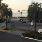 Photo de Motel 6 Santa Barbara - Beach