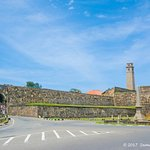 Galle Fort Foto