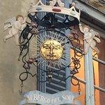 Foto van Albergo Il Sole