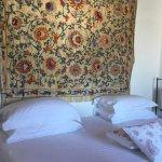 Foto de Melenos Lindos Hotel