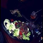 Photo of Pod Papugami Restaurant & Cocktail Bar