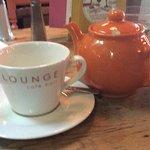 Photo of Impero Lounge