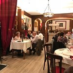 Photo de Restaurant du Loup