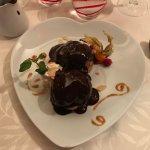 Photo of Restaurant du Loup
