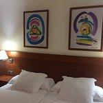 Photo of Hotel Diamar