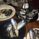 Foto de Bertha's Mussels