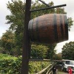 ภาพถ่ายของ New Forest Cider