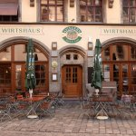 Wirtshaus Ayingers Foto