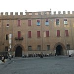 Museum of the History of Bologna Foto