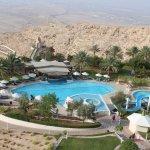 Hotel Mercure Grand Jebel Hafeet