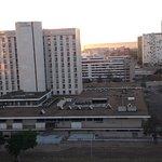 St Paul Plaza Hotel ภาพถ่าย