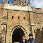 Burg Hohenzollern Balingen 2
