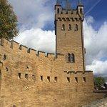 Burg Hohenzollern Balingen 3