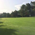 Photo of Golf du Touquet