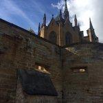 Burg Hohenzollern Balingen 9