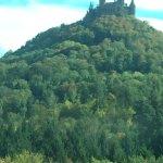 Burg Hohenzollern Balingen 10