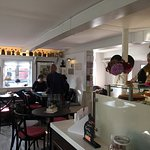 Photo of Friesen-Cafe