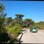 Fotografia lokality Romantza Mare