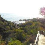 Photo de Aqua Pedra dos Bicos Design Beach Hotel