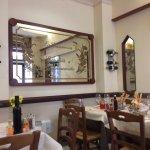 La Casereccia의 사진