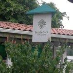 Photo of Budda Cafe