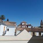 Foto de NH Collection Amistad Córdoba