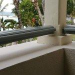 Photo de The Residence Mauritius