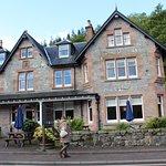Photo of Invergarry Hotel