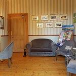 Lauderville Guest House Foto