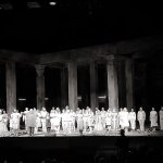 Photo de Malmo Opera