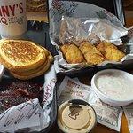 Photo of Sonny's BBQ