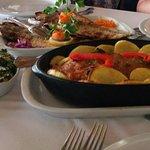 Photo of Restaurante Quinta da Magarenha