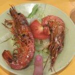 Foto de La Gorda te da de comer