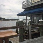 Foto de Wharf Tavern