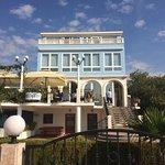 Photo of Villa Mediterana