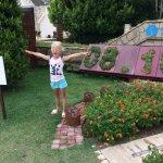 Photo of SENTIDO Zeynep Resort