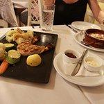Photo of Oniro Restaurant