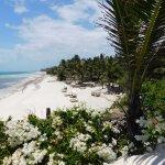 Photo of Swahili Beach Resort