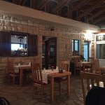 Photo of Ranc Restaurant