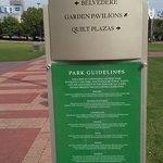 Centinneal Park
