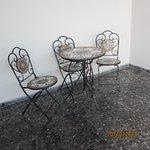 Photo de Seasons Netanya Hotel
