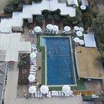 ภาพถ่ายของ Seasons Netanya Hotel