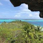 Le Meridien Bora Bora Foto