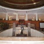 Photo de Crowne Plaza Hotel Jakarta